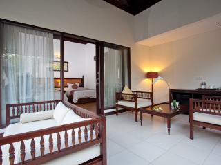 One Bedroom Pool Villa - 5 - Seminyak vacation rentals