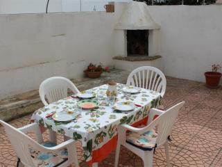 Apartment Anna - Lido Marini vacation rentals