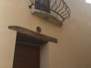Relax centro storico Rapolano Terme - Serre di Rapolano vacation rentals