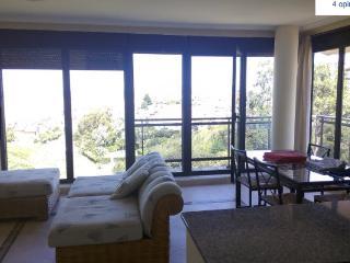 Liencres Beach Views Mogro Cantabria Apartment J2 - Mogro vacation rentals