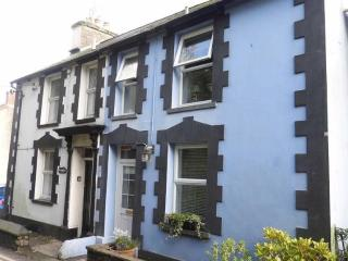 Three bed house for rent in beautiful St Dogmaels - Cardigan vacation rentals