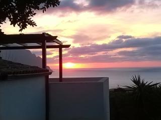 il carrubo casa vacanze san Vito lo capo - Macari vacation rentals