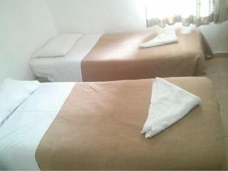 Romantic 1 bedroom Tiberias Guest house with Internet Access - Tiberias vacation rentals