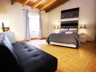 Maison Can Firo located in Soller's old town area - Soller vacation rentals