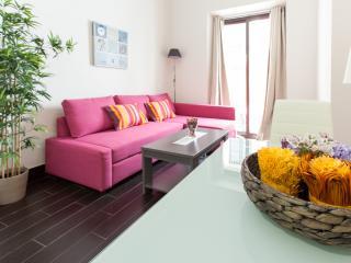 Galera Arenal 1 - Seville vacation rentals