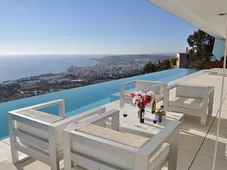 VILLA INFINITY - Sitges vacation rentals