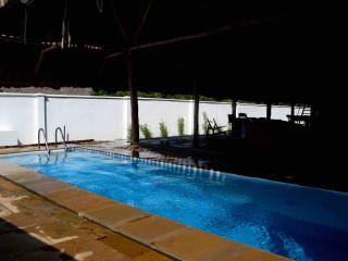 Makut House 11 pax - Diani vacation rentals