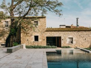 Castell de Peratallada - Decimonónico - Peratallada vacation rentals
