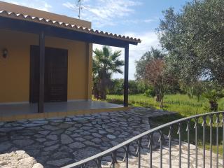I Giardini di San Vito lo Capo - San Vito lo Capo vacation rentals