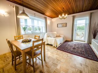 Apartments Vila Marjetica - Yellow App - Bled vacation rentals