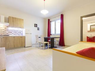 Bilocale Porto in residence vicino al mare - San Foca vacation rentals