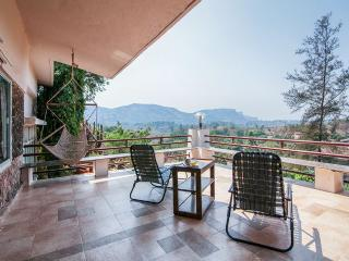 3 Bed Private Villa near Della in Lonavala - Khandala vacation rentals