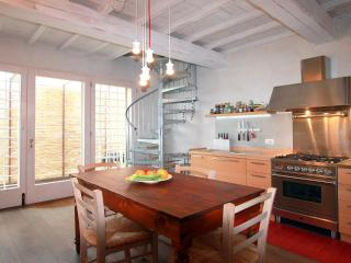 Your CountryHouse in Florence - Florence vacation rentals