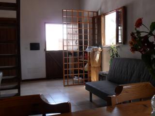 Romantic 1 bedroom Cabras House with Internet Access - Cabras vacation rentals