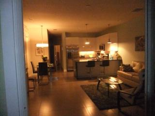 New Owner, Refurbished, As Low As $80/night! - Clermont vacation rentals