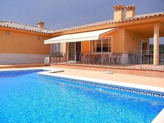 Villa Annabelle, 10/12 persons with privat pool - Calonge vacation rentals