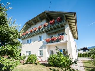 Apartments Vila Marjetica - Red App - Bled vacation rentals