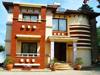 KB422  4 Bedroom Luxury Dublex Villa +Private Pool - Kyrenia vacation rentals