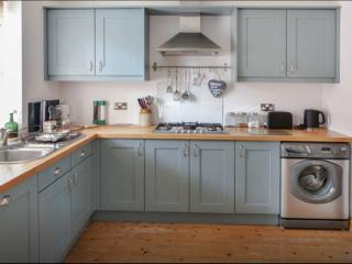Norwich Holiday Home (4 bed) - Colegate - Norwich vacation rentals