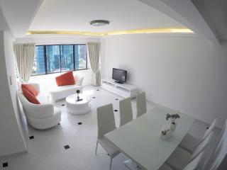 2br Orchard Suite Next to MRT - Singapore vacation rentals