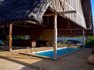 Makuti House 14 pax - Diani vacation rentals