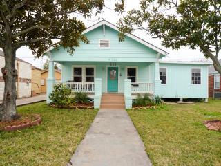 Gulf Breeze - Galveston vacation rentals