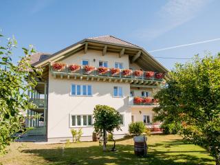 Apartments Vila Marjetica - Blue App - Bled vacation rentals