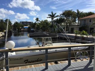Perfect Dream Vacation Home - Boca Raton vacation rentals