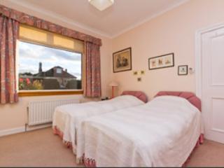 Craigmore Bed & Breakfast - Edinburgh vacation rentals