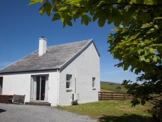Fieldgate  Kilchoman Cottages. - Port Charlotte vacation rentals