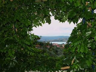 Nice Apartment with Housekeeping Included and Television in Lygia - Lygia vacation rentals