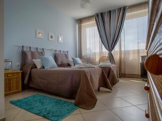 L'Approdo B&B San Leone - San Leone vacation rentals