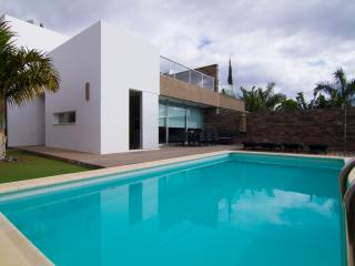Villa in El duque 5 bedrooms - Costa Adeje vacation rentals