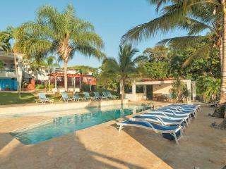 Mansion Hacienda Villa Bonita - Sleeps 6-8-12..50! - Aguadilla vacation rentals