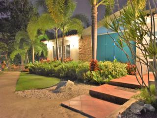 Villa Bonita #1 Sleep up to 35, pool, Jacuzzi.. - Aguadilla vacation rentals