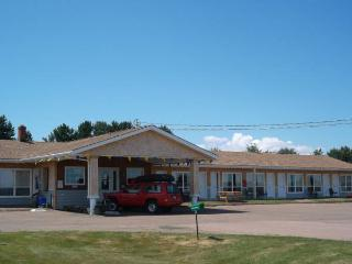 $99 / 1br Summerside Prince Edward Island suburb - Summerside vacation rentals