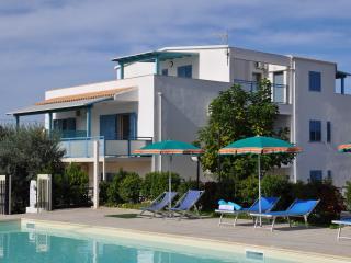 Residence Mare In Sicilia:appartamento 2/6 persone - Scicli vacation rentals