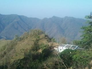 Charming 2 bedroom House in Almora with Long Term Rentals Allowed - Almora vacation rentals