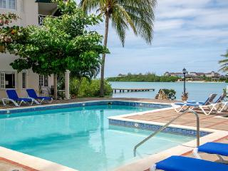 Beautiful Apt in Sunny Montego Bay - Sandy Bay vacation rentals