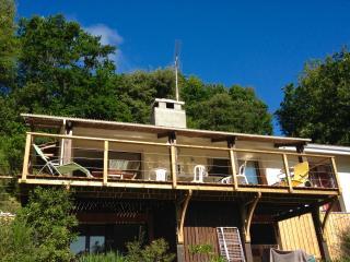 Grande Maison dans les Pins, idéalement située - Lacanau-Ocean vacation rentals