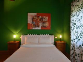 Villa del Capriolo - Poggio Cennina Country Resort - Bucine vacation rentals