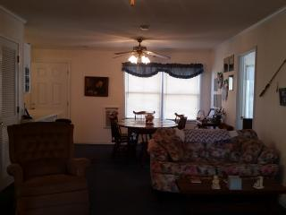 Miss Me Yet - New on Tripadvisor - Holden Beach vacation rentals