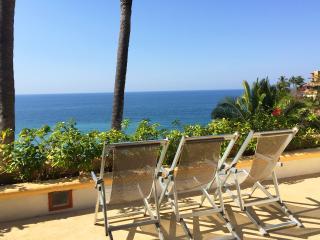 Casa Puesta del Sol - Ocean View! - San Pancho - San Pancho vacation rentals