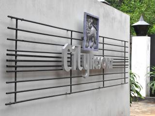 Nice Bed and Breakfast with Internet Access and A/C - Anuradhapura vacation rentals