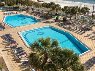 Book  Spring Break & Summer NOW & SAVE w/unpublished specials! Inquire 4 details - Panama City Beach vacation rentals