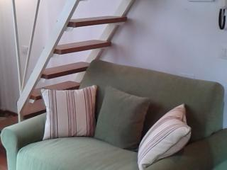 Lovely Apartment, Steps from Duomo - Florence vacation rentals