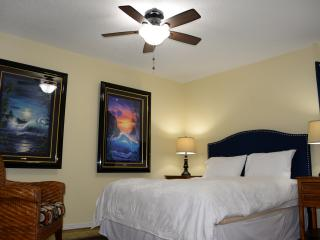 Galleria west 2 bedroom super clean - Houston vacation rentals