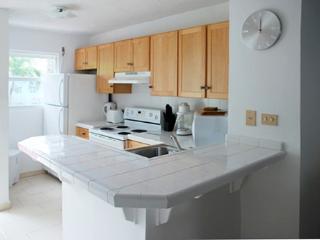 Villa 410D, Jolly Harbour, Antigua - Jolly Harbour vacation rentals