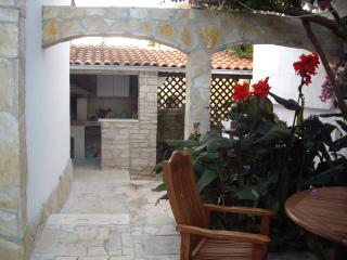 2 bedroom House with Internet Access in Supetar - Supetar vacation rentals