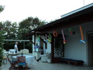 Camera in  Casa di campagna vicino al mare - Torre Canne di Fasano vacation rentals